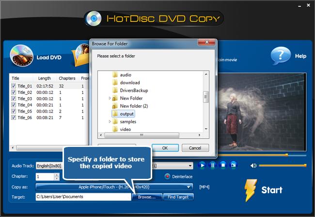 how to convert avi to dvd using roxio