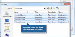 Why Convert WAV to MP3 Format
