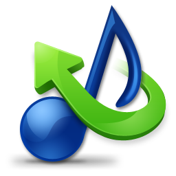 Soundtaste Audio Converter Convert And Join Audio Fast Easy