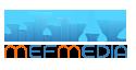 VidMate Video Converter