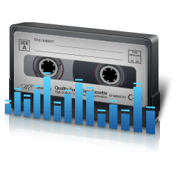 Music Editor Free Music Editor Software Free Audio Editor Software