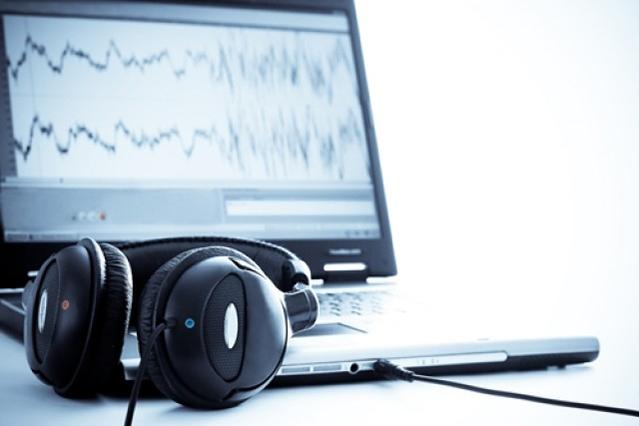 10 Best Music Editor Software 2019